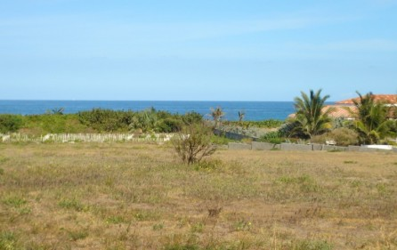 guana bay caribbean investment land 3