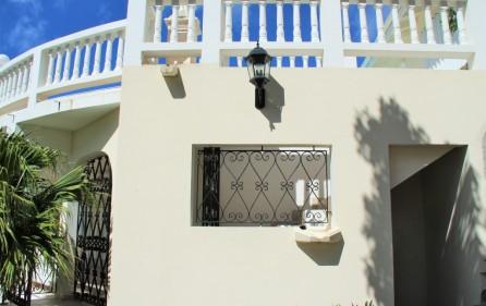villa-paradis-for-sale-3