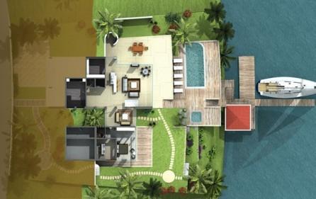 porto-maho-villa-for-sale-044-4