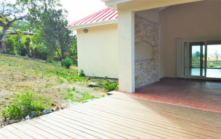 swan-villa-rental-r321-4