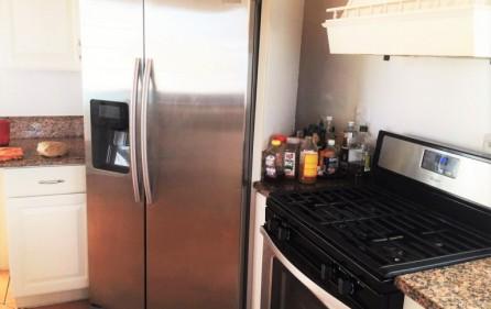caribbean-living-rental-r282-4