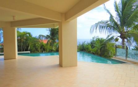 villa liberte luxury caribbean home 4