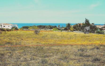 guana bay caribbean investment land 4