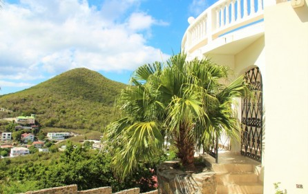 villa-paradis-for-sale-4