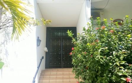 broadwalk-sxm-apartment-condo-sale-5