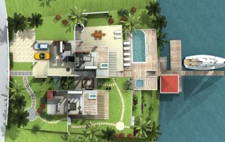 porto-maho-villa-for-sale-044-5