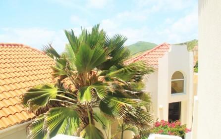 dawn-beach-ocean-view-villa-056-5