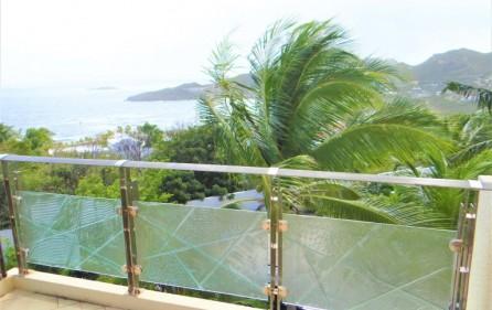 villa liberte luxury caribbean home 5