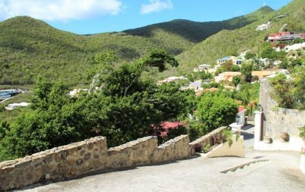 villa-paradis-for-sale-5