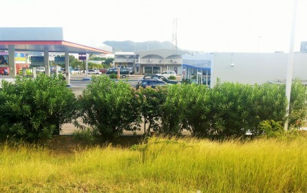 commercial-investment-opportunity-carribean-land-for-sale-1