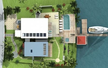 porto-maho-villa-for-sale-044-6