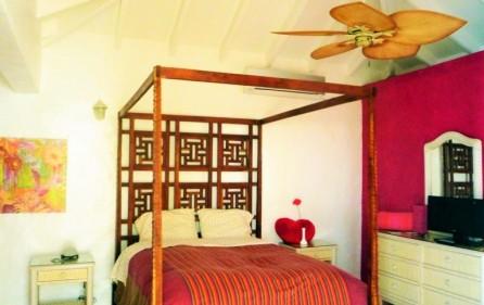 caribbean-living-rental-r282-6