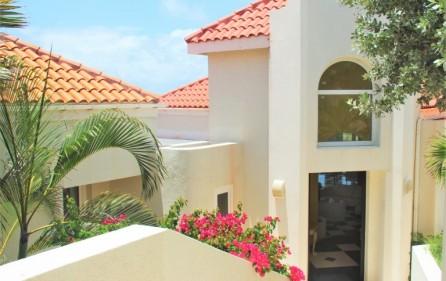 dawn-beach-ocean-view-villa-056-6