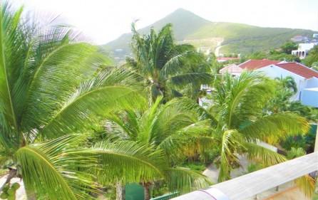 villa liberte luxury caribbean home 6