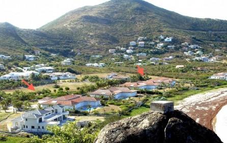 guana bay caribbean investment land 6