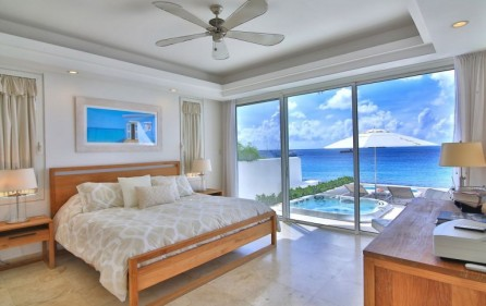 simpson bay aqualina beach condo 6