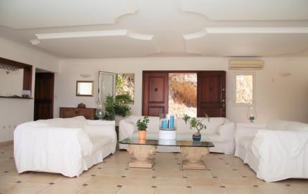 villa-paradis-for-sale-6