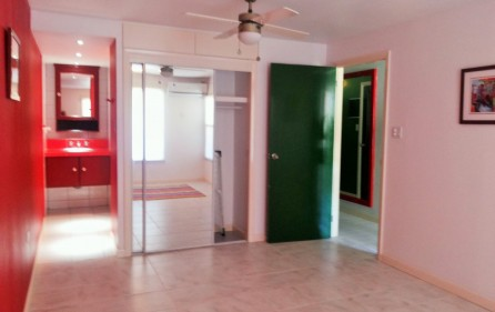 broadwalk-sxm-apartment-condo-sale-7