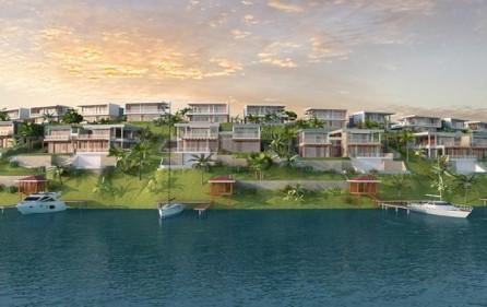 porto-maho-villa-for-sale-044-7