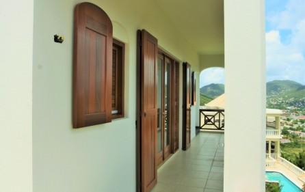 Villa Heuvel-7
