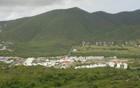 rice-hill-gardens-lot-7