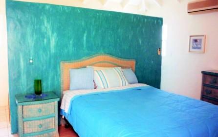 caribbean-living-rental-r282-7