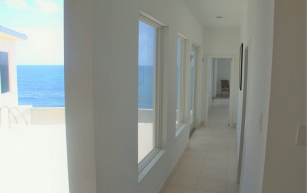 dawn-beach-waterfront-villa-sale-057-7