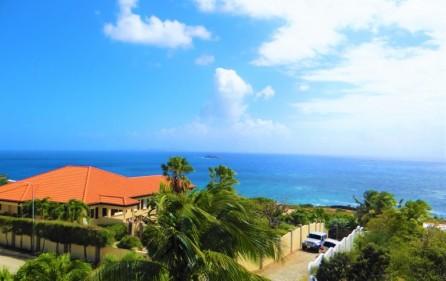 villa liberte luxury caribbean home 7