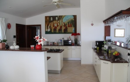 villa-paradis-for-sale-7