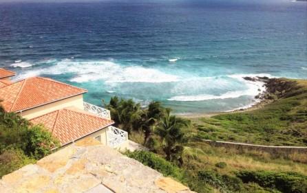 caribbean-living-rental-r282-8
