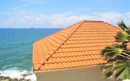 dawn-beach-ocean-view-villa-056-8