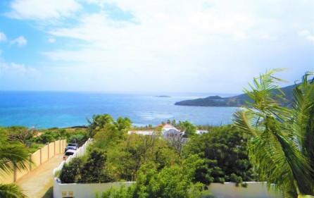 villa liberte luxury caribbean home 8