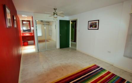 broadwalk-sxm-apartment-condo-sale-9