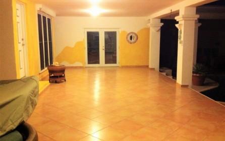 caribbean-living-rental-r282-9