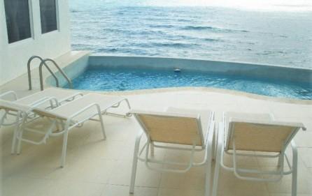 dawn-beach-waterfront-villa-sale-057-9