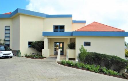 villa liberte luxury caribbean home 9