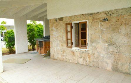 Almond-Grove-SXM-Investment-Villa-8