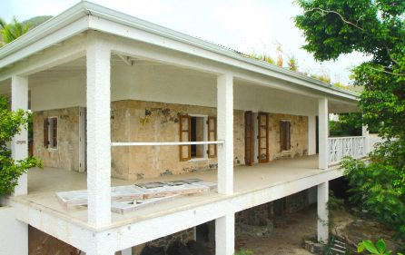 Almond-Grove-SXM-Investment-Villa-9