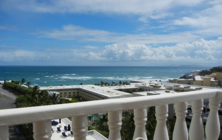 oyster-pond-princess-heights-condo-for-sale-balcany1