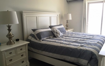 seneca residences 2 beds 9
