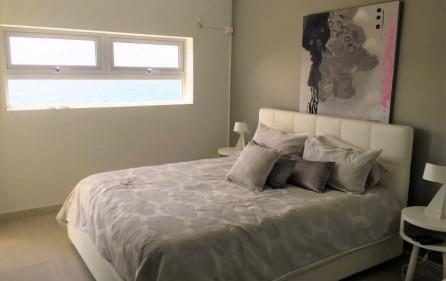 seneca residences 1 bed 10