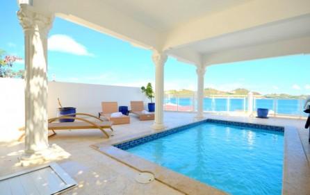 Villa Paradiso-MAIN
