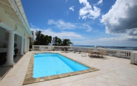 villa-paradis-for-sale-Main