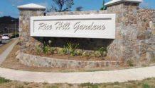 Rice Hill Gardens E7
