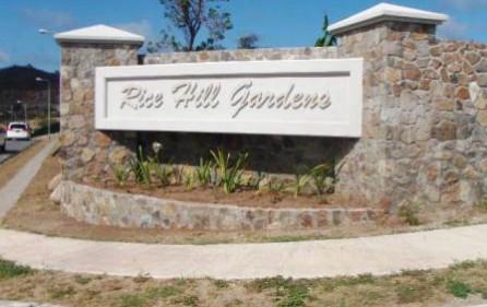 rice-hill-gardens-lot-Main