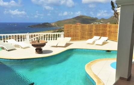 caribbean-living-rental-r282-Main