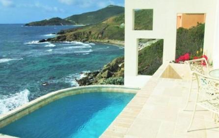 dawn-beach-ocean-view-villa-056-Main