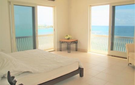 dawn-beach-waterfront-villa-sale-057-main