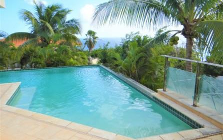 villa liberte luxury caribbean home Main