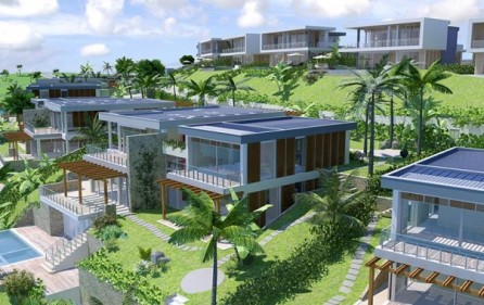 porto-maho-villa-for-sale-044-Main